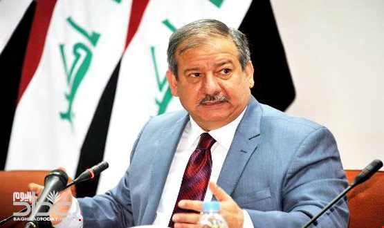 Al-Khalidi announces the completion of Allawis Cabinet revealing the date of its presentation