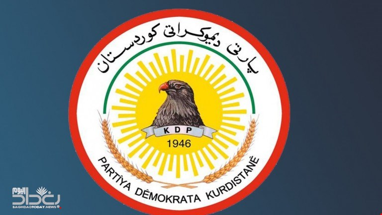 A Barzani party member sets a condition in exchange for agreeing to name independent ministers for the next government