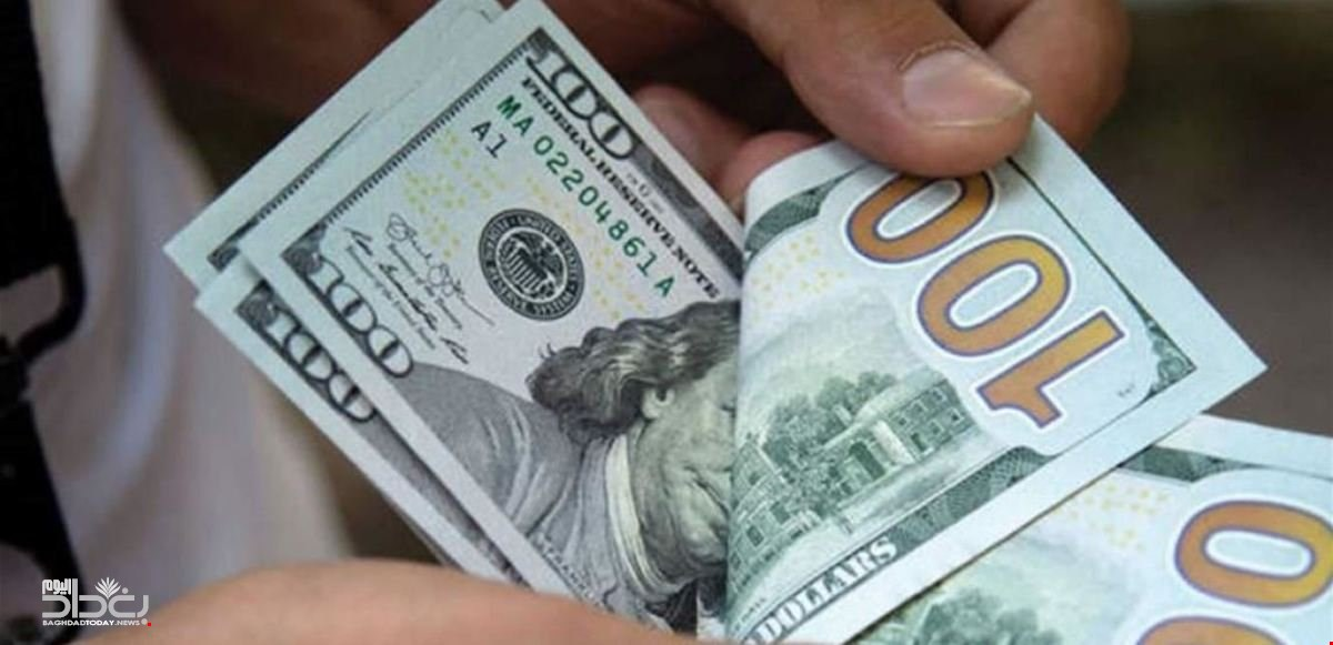 Parliamentary finance warns against moving towards changing the dinar exchange against the dollar - 3 categories will pay the price