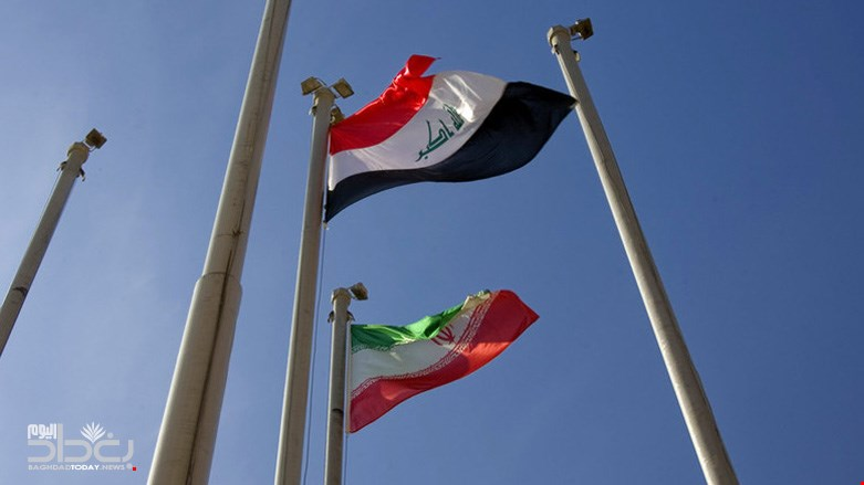 Deputy on the payment of Tehrans debts - Iraq may be under siege if it deals with Iranian banks