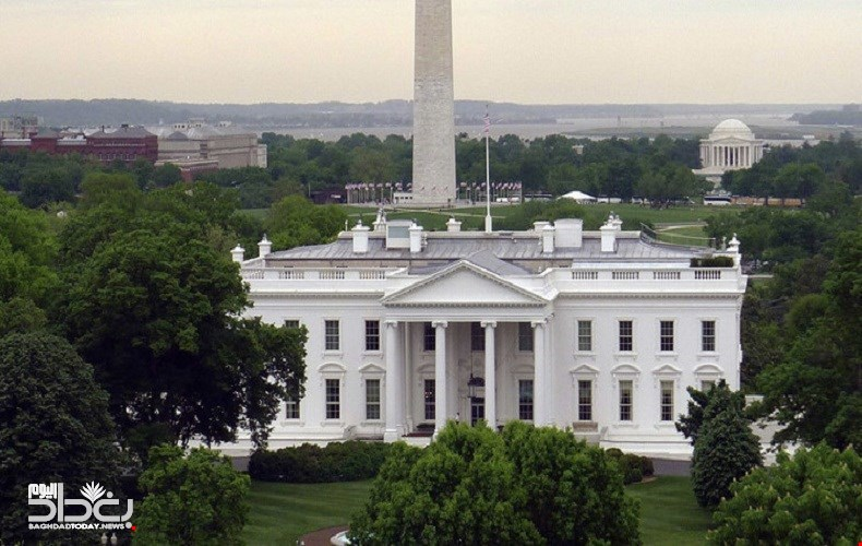 The White House sets the 20th of this month as the date for Al-Kazemis visit to Washington