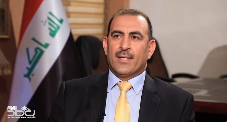 Minister of Planning - The government will send a draft budget law for the remainder of the months of 2020