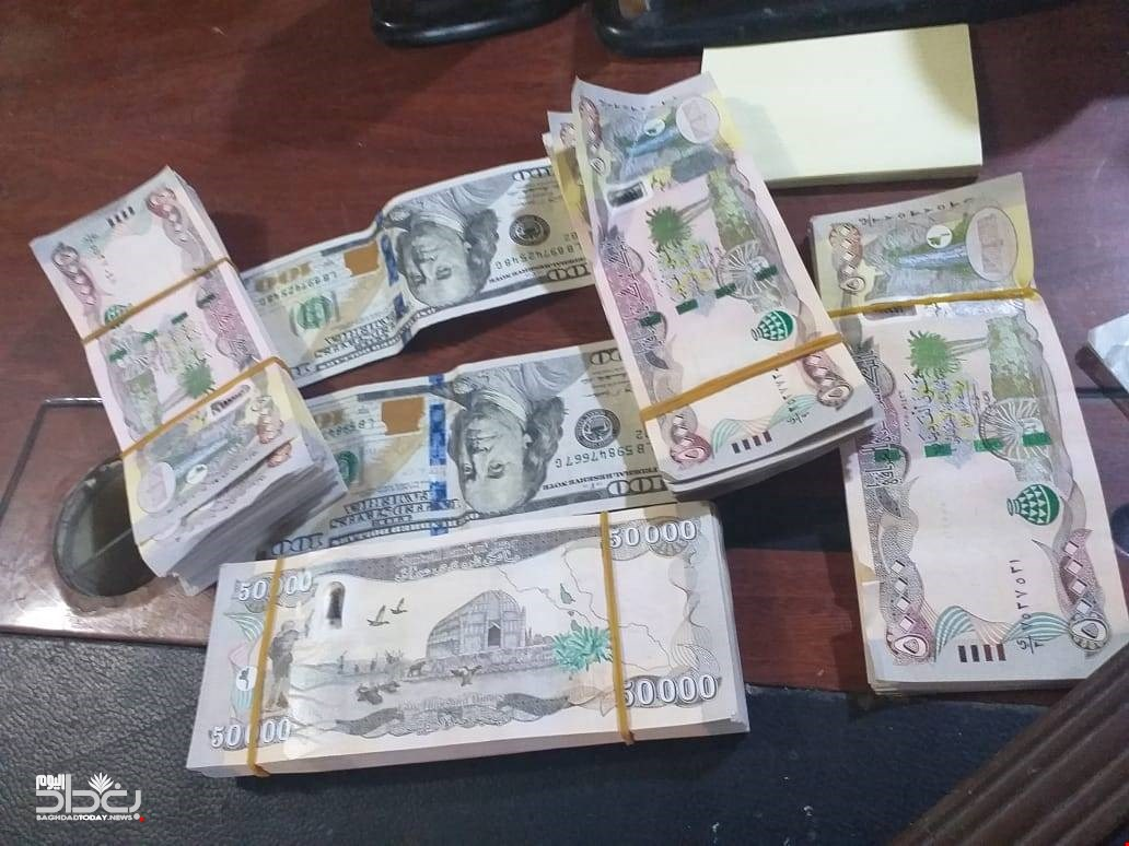 Deleting 3 zeros or printing 100 thousand dinars denominations ... Experts determine the best to reduce the repercussions of changing the exchange rate - urgent 144735