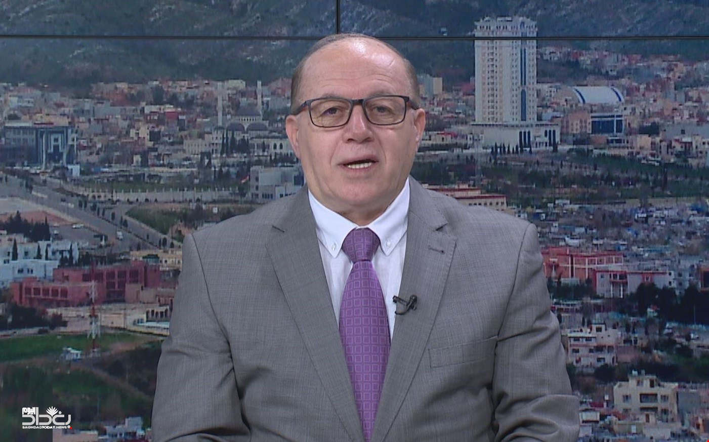 Parliament's finance rapporteur denies the collapse of budget negotiations and announces good news 151545