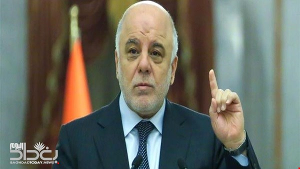 Abadi promises improved power supply within two weeks