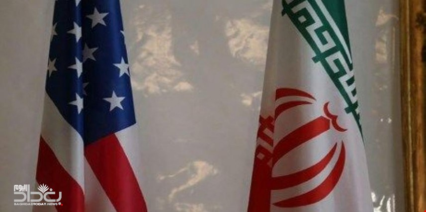 Newspaper - US embassy agreed to form a government of national rescue in Iraq and the Iranian ambassador is moving to stop him
