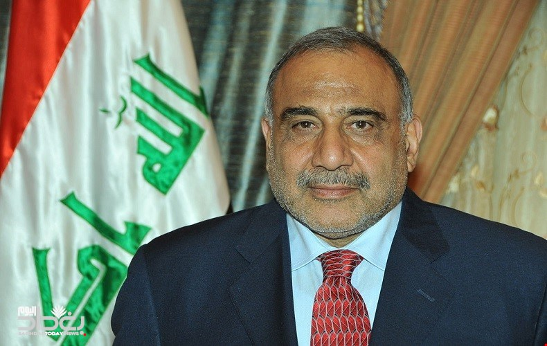 Malikis coalition - the construction did not adopt the nomination of Abdul Mahdi because he is old