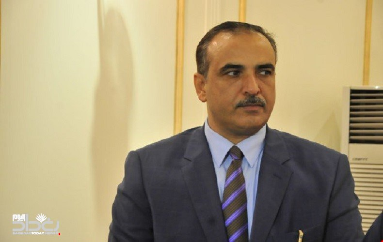 Deputy calls for re-determination of the largest bloc and the dismissal of the government