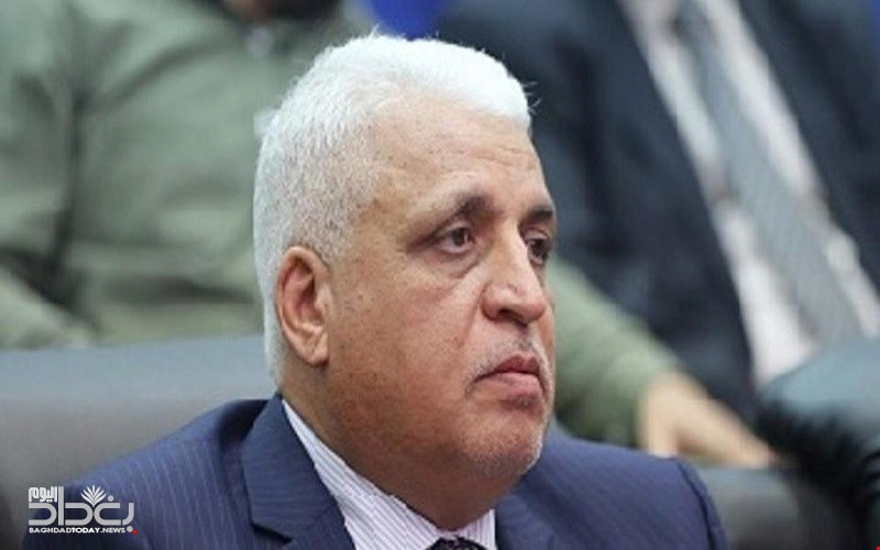 Reformation - The replacement of Falih Al-Fayadh is very close and this is the case with the leaked names