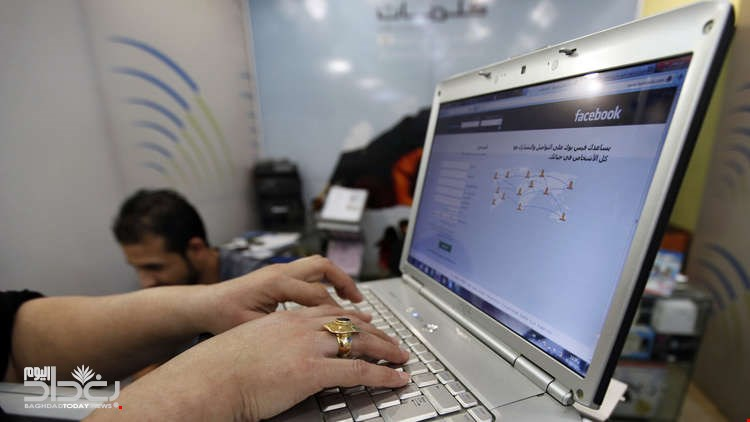 Source reveals why Internet service is deteriorating throughout Iraq