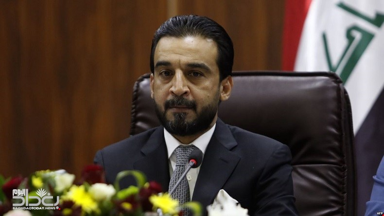 Parliamentary source: Halabousi will go to Washington very soon to discuss two important issues 79549