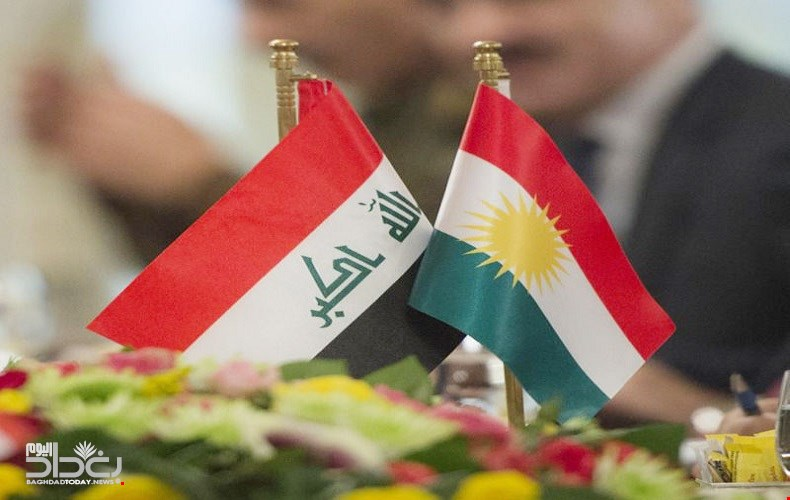 Next week .. A delegation of 12 ministries in the government of Abdul Mahdi to visit Kurdistan for this reason 80671