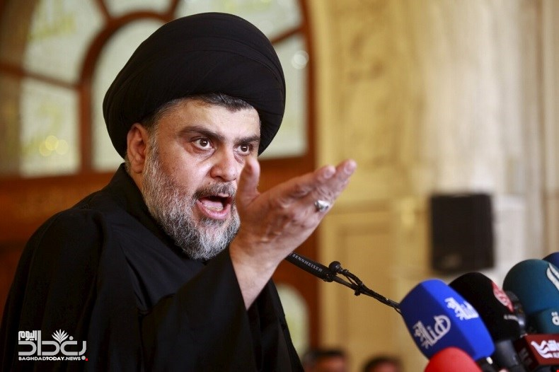Suron - Sadr will launch a final and decisive final to eliminate the spoilers .. There is no escape to shed people
