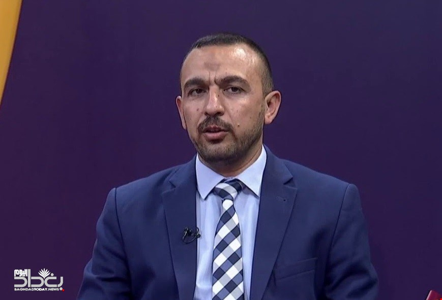 Al-Ayyab comments on Shiite assurances to Washington not to install an anti-American prime minister in Iraq