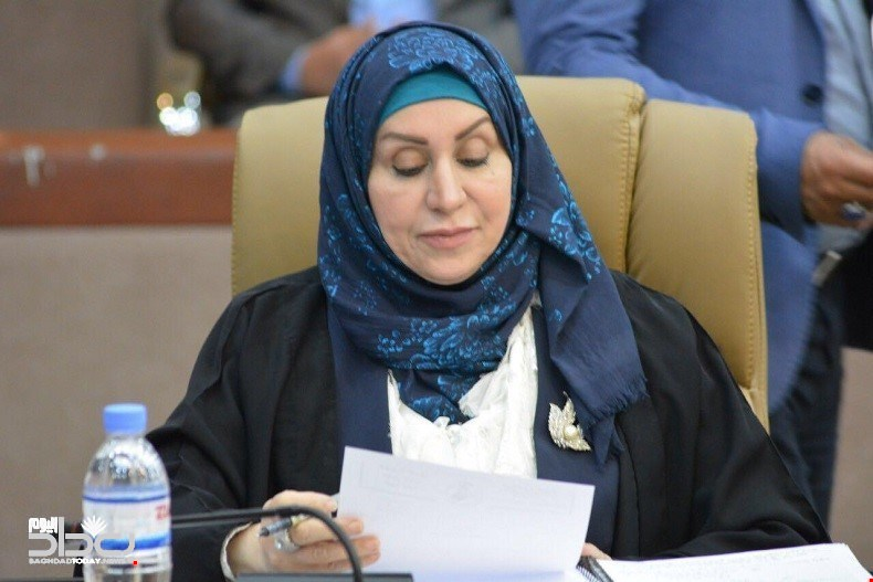Tamimi - surplus revenues in the first months of 2019 and there is no deficit so far
