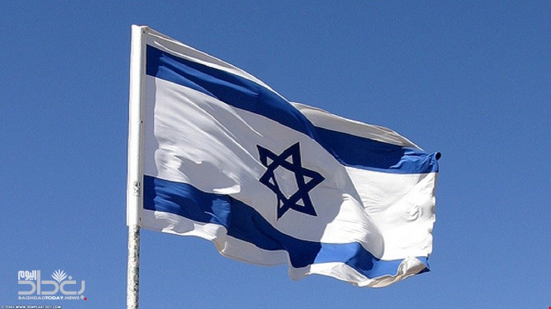 Israel issues unprecedented resolution on Iraq and discloses shocking information