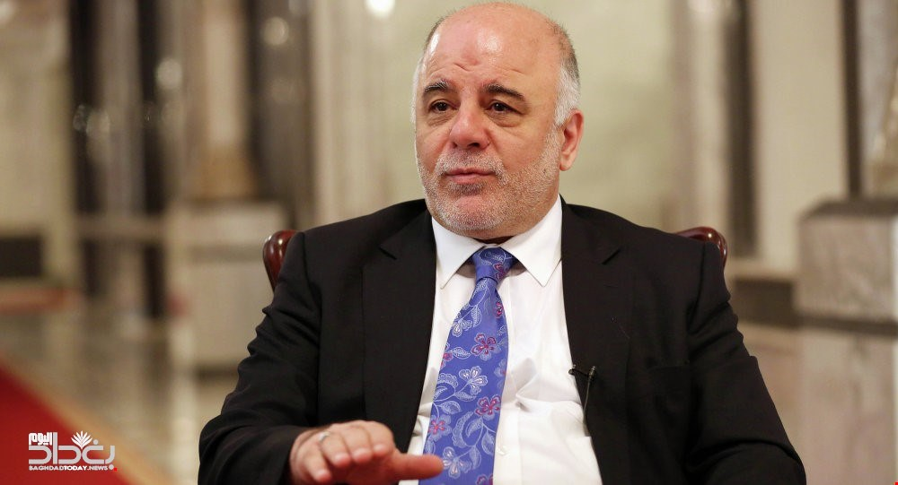 Abadi: June 10 is a history of defeat caused by mismanagement and corruption 87960
